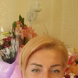 Аня, 49 лет, Железноводск