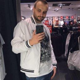Ivan, 25 лет, Черновцы