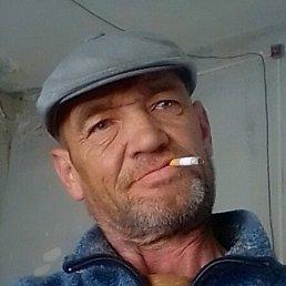 Александр, 52 года, Завитинск
