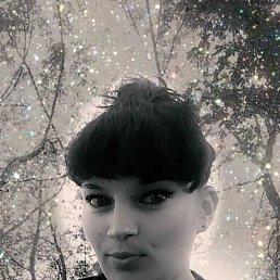 Жанна, 25 лет, Рязань
