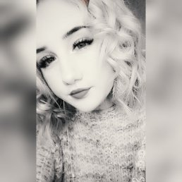 Виктория, 21 год, Липецк