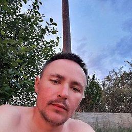 Сергей, 35 лет, Троицк