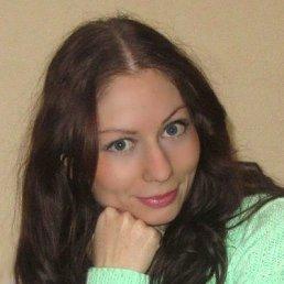 Юлия, 37 лет, Киров