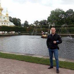 Артем, 32 года, Ставрополь