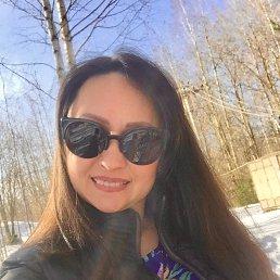 Юля, 39 лет, Киров