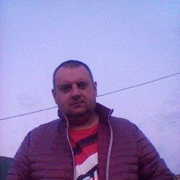 Роман, 44 года, Белгород