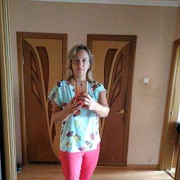 Светлана, 41 год, Чехов