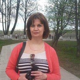 Виктория, Солнечногорск, 52 года