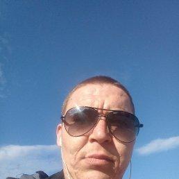 Юрий, 29 лет, Ижевск