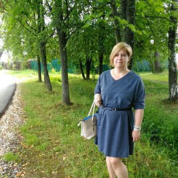 Мария, 51 год, Чехов