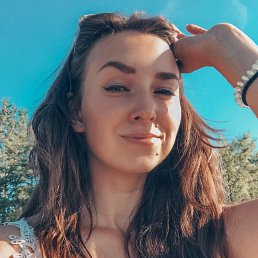 Альбина, 22 года, Самара