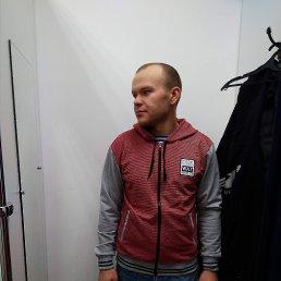 Egor, 27 лет, Тула