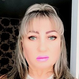 Лана, 51 год, Ступино