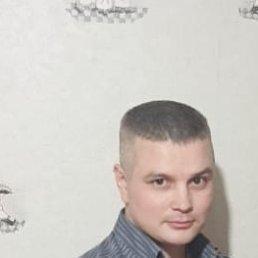 Фото Олег, Воронежская, 37 лет - добавлено 8 июня 2020