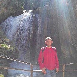 Дмитрий, 32 года, Новороссийск