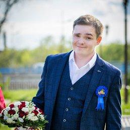 Serega, 25 лет, Новоалександровск