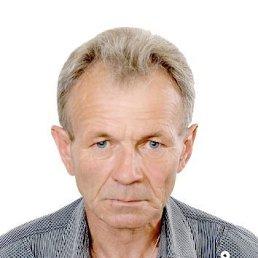 Олег, 58 лет, Белореченск
