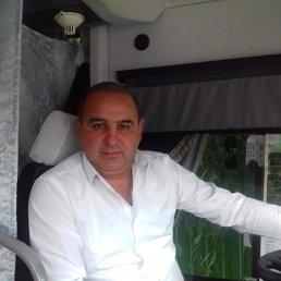 Мамед, 45 лет, Рошаль