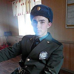 Антон, 28 лет, Чебоксары