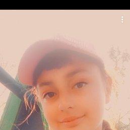 Дарья, 20 лет, Хабаровск