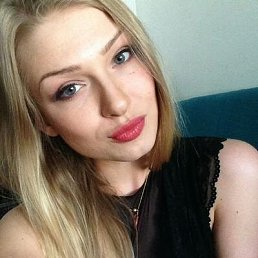Милена, 31 год, Ставрополь