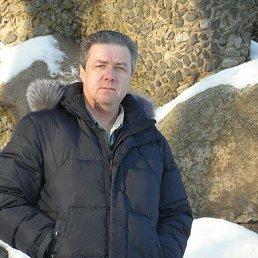 Анатолий, 51 год, Пересвет