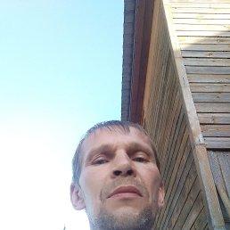 Владимир, 49 лет, Краснозаводск