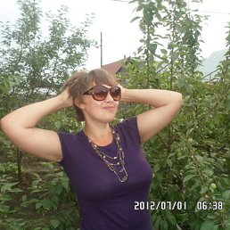 Наталья, 41 год, Новоалтайск