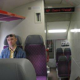 Анатолий, Тула, 55 лет