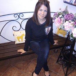 Виктория, 37 лет, Рязань