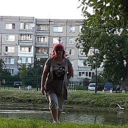 Наталья, 43 года, Калининград