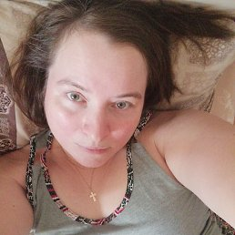 Светлана, 38 лет, Сыктывкар