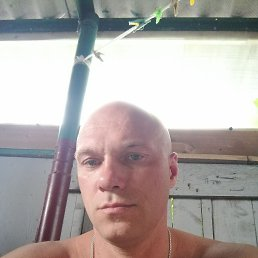 Олег, 41 год, Нефтекумск