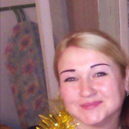 Алина, Тольятти, 36 лет