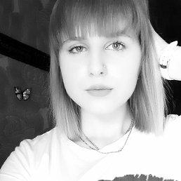 Виктория, 17 лет, Красноярск