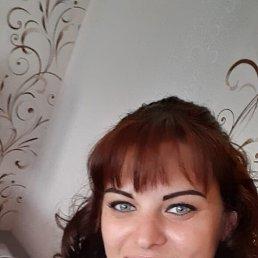 Фото Милашка, Барнаул, 31 год - добавлено 30 июня 2020