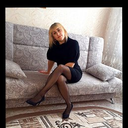 Фото Галина, Владивосток, 42 года - добавлено 14 июня 2020