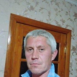 Михаил, 42 года, Новоалександровск