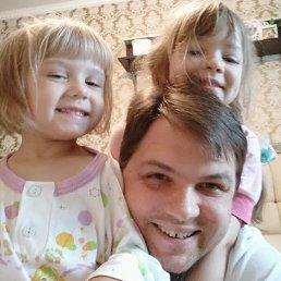 Артём, 37 лет, Ульяновск