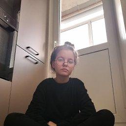 Яна, 17 лет, Козловка