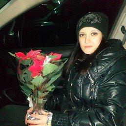 Евгения, Ижевск, 31 год