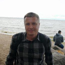 Артем, 35 лет, Черноголовка