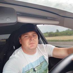 Артем, 31 год, Ульяновск