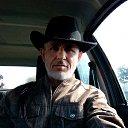 Фото Усман, Курсавка, 58 лет - добавлено 1 мая 2020