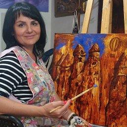 ВсеОк, 49 лет, Тимашевск