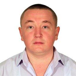Артем, 41 год, Мирный