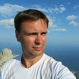 сергей, 50 лет, Зверево