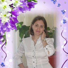 Татьяна, 44 года, Горское