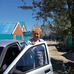 Нина, 59 лет, Лабинск