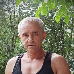 ОЛЕГ, 52 года, Михайловск
